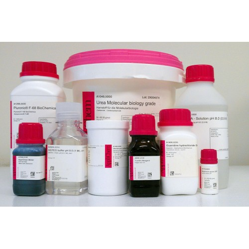 applichem Welcome to our product line of applichem chemicals these high quality  chemicals are manufactured in germany please note that these products may  need.